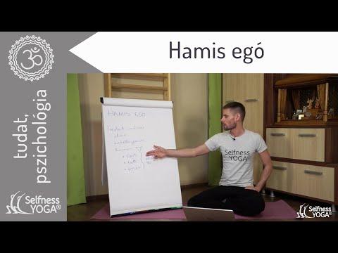 Helminták, hogyan lehet megszabadulni a fórumtól - rays.hu