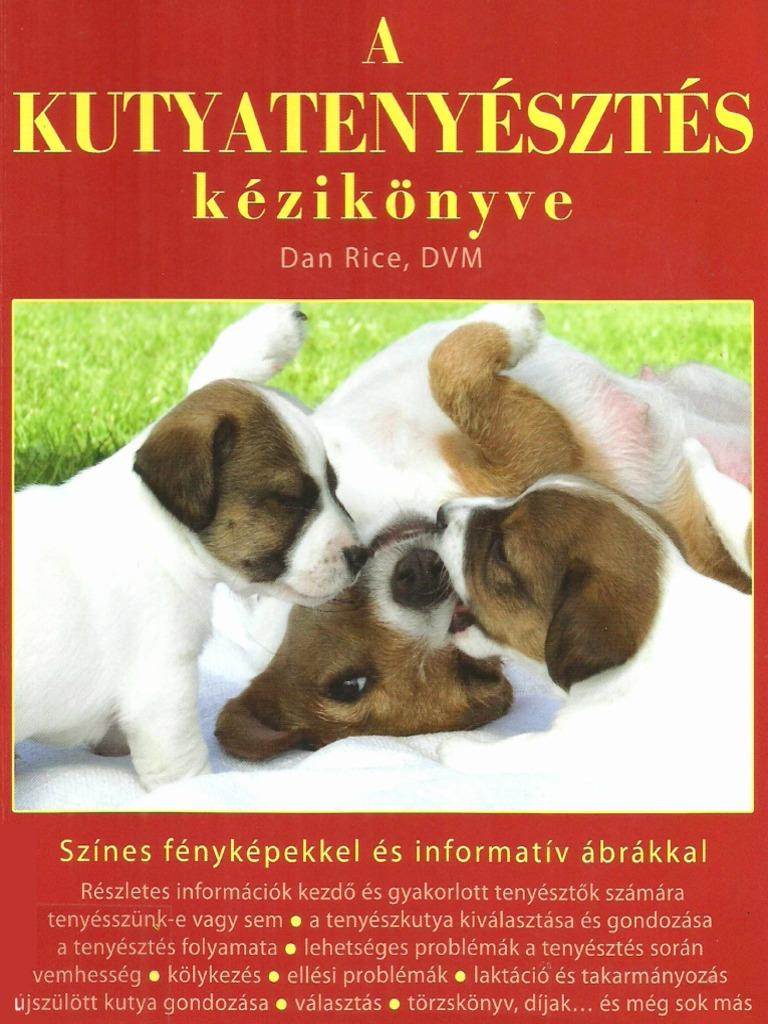 féreg gyógyszer terhes szukák számára)