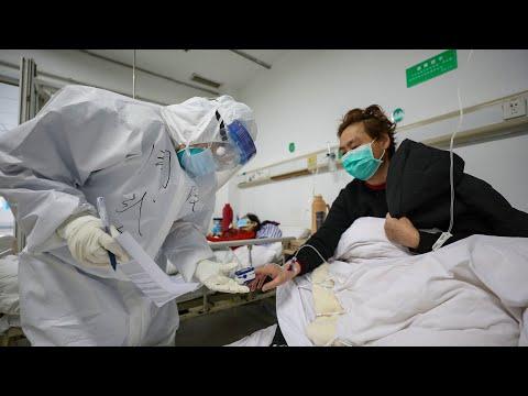 korbféreg kezelése gyermekeknél)