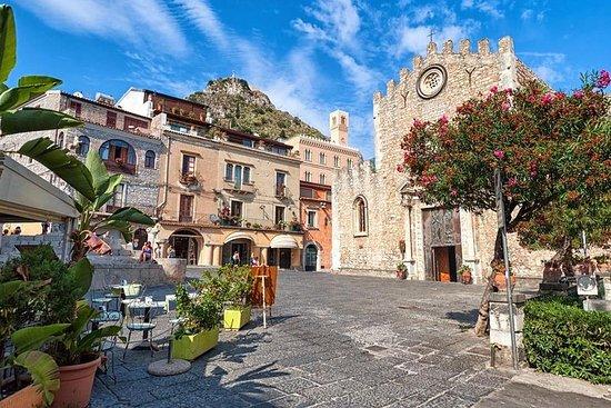 giardini naxos forum milyen típusú férgek vannak az emberi testben