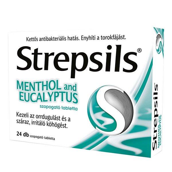 szájszag elleni gyógyszer 12