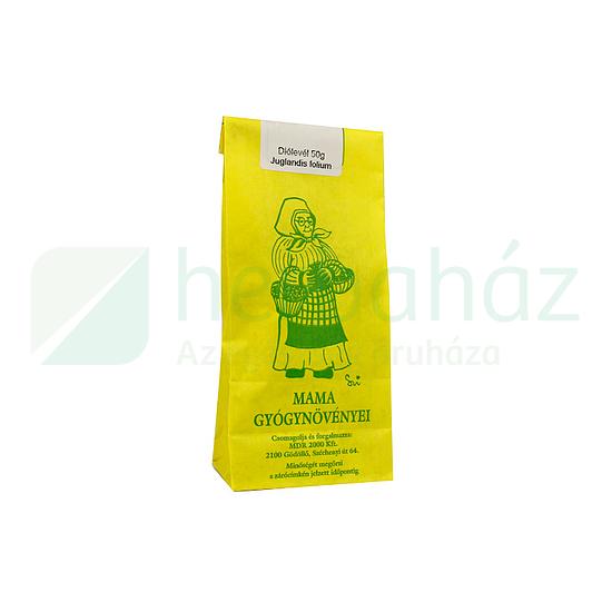 diolevel tea féreghajto megszabadulni a fistula parazitáktól