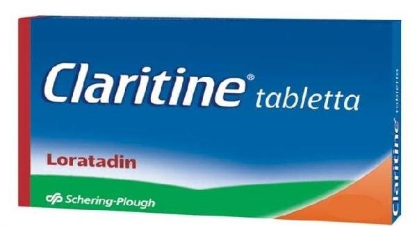 folyékony féreg gyógyszerek