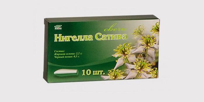 univerzális tabletták a paraziták számára