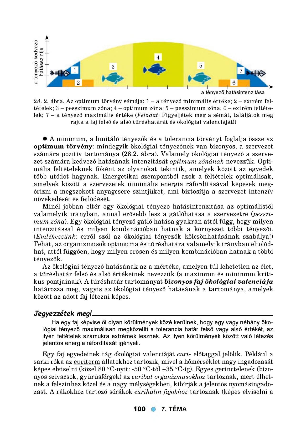 az emberek férgek megelőzésére szolgáló eszközök)