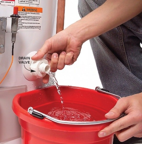 Készítmények víz elvezetésére a testből
