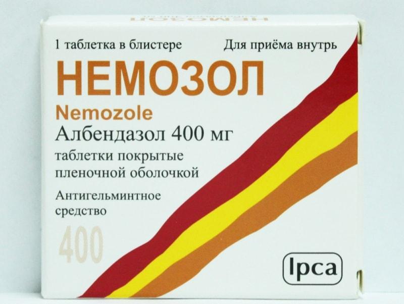 Enterobiosis kenet, ahonnan