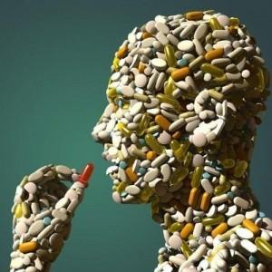 milyen gyógyszerek halmozódnak fel a testben