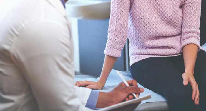 Nőgyógyászati kenet - átirat