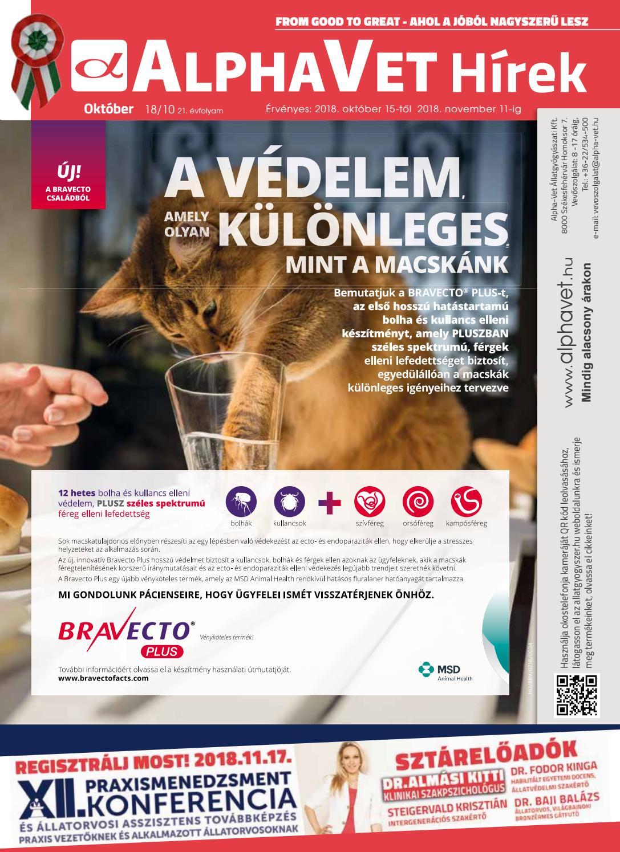 Férgek elleni profilaktikus gyógyszerek