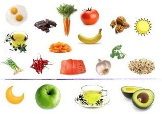 kerek féreg diéta)