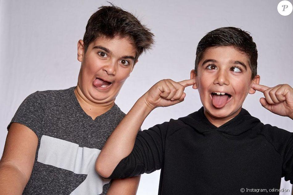 jumeaux paraziták 14 ans)