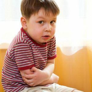 Az epe-stázissal rendelkező hatékony choleretikus gyógyszerek listája - Hipoglikémia