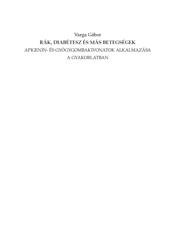 Az életveszélyes viktoriánus fogyókúra: a galandféreg-diéta » Múlt-kor történelmi magazin » Hírek