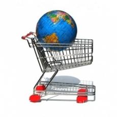 Ahol vásárolni xtreme vastagbél méregtelenítő