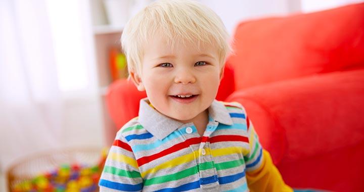 kerekféreg tüdő tünetei gyermekeknél)