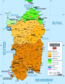 a trichinella földrajzi eloszlása