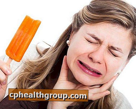 halitózis okozza