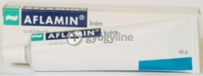 baba gyógyszer a körféreghez)