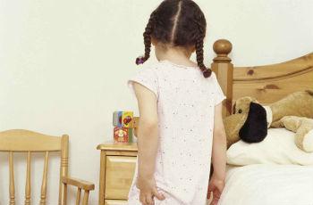férgek gyermekében a kezelés tünetei és jelei féreg elleni tabletták