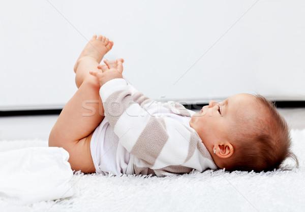 Házipatika: kezdő gyógyszercsomag újszülötteknek
