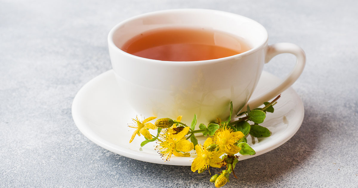 diolevel tea féreghajto