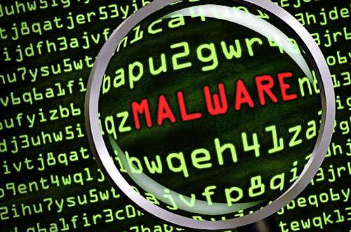 A vírus, a kémprogramok és a féreg megelőző karbantartása - HK