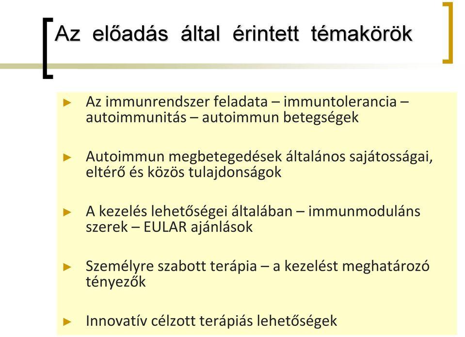 az aszcariasis patogenezisének fázisai)