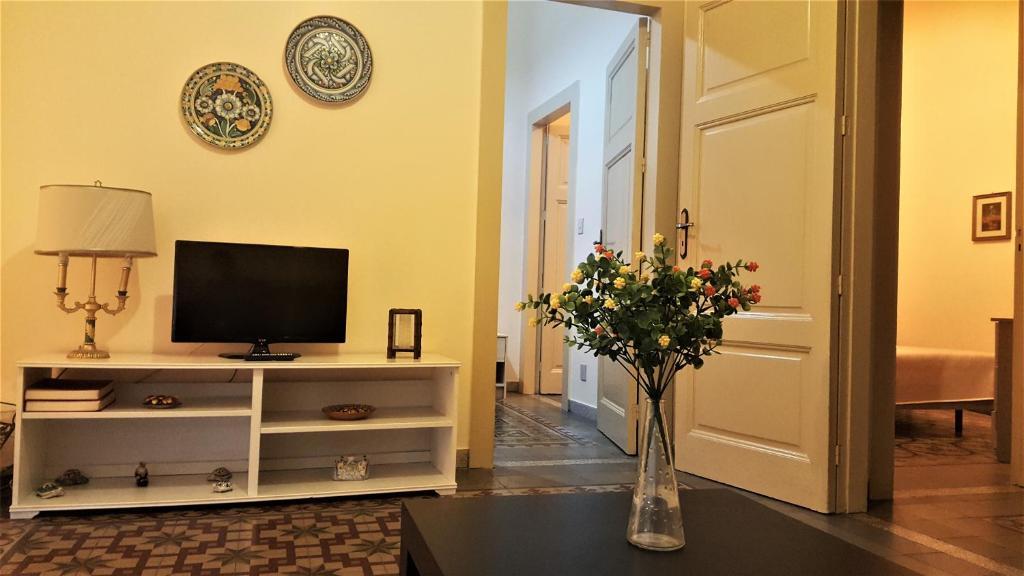 giardini naxos holiday apartments)