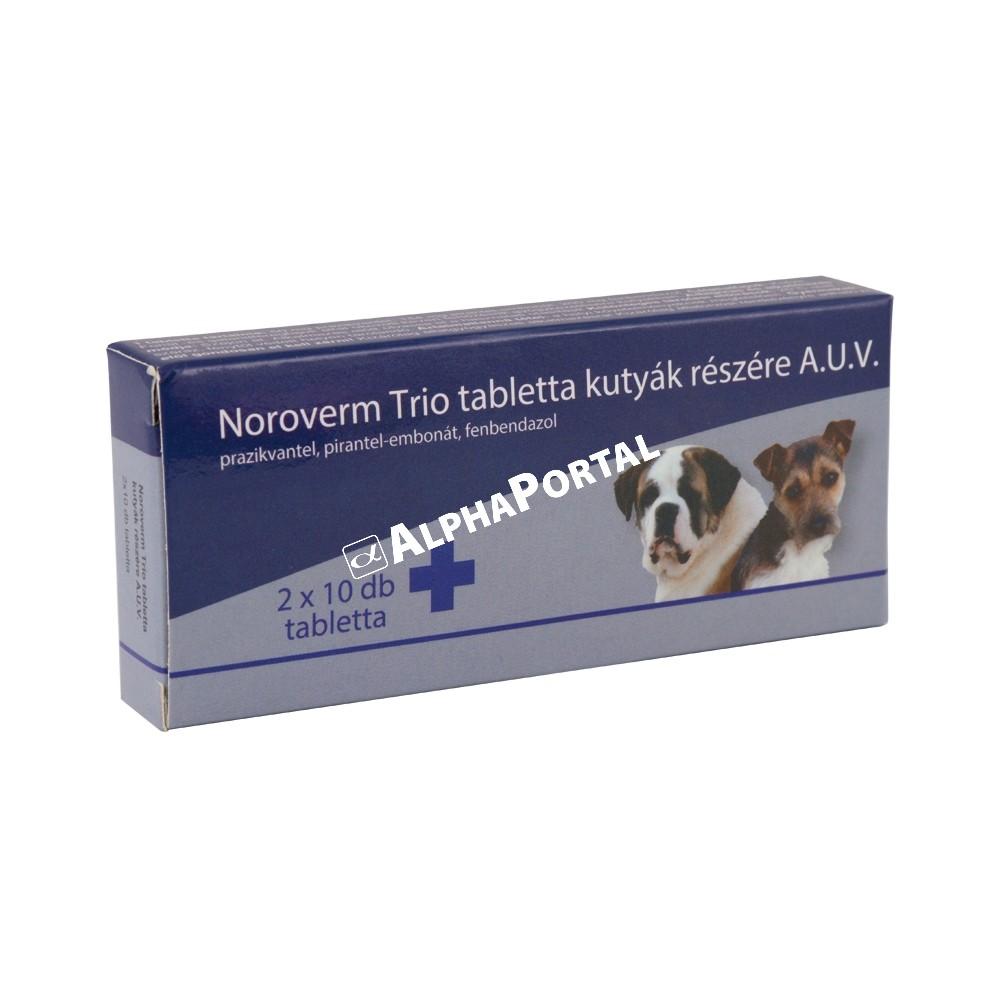 a legjobb antihelmintikus gyógyszer
