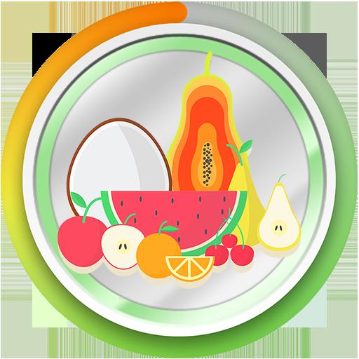 Tisztító diéta betegségek a gyomor vagy a podzheludka