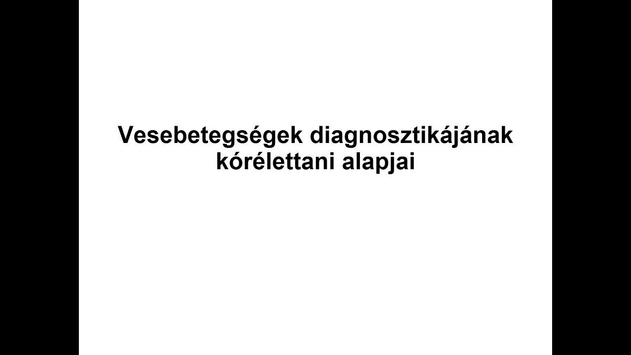 csomók a szájból szaggal)