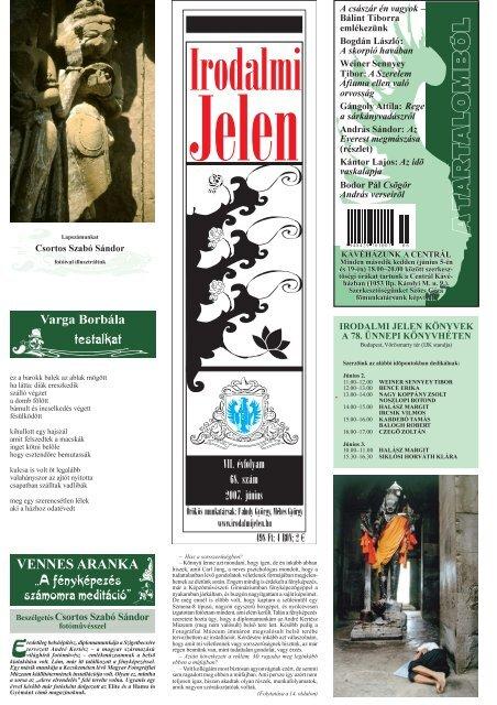 Kerekesférgek   Pannon Enciklopédia   Kézikönyvtár