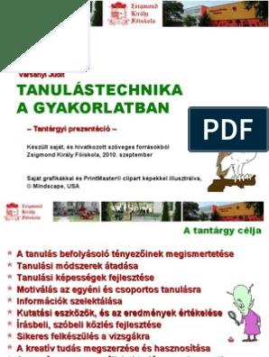 bika lánc fejlesztési ciklus rajza)