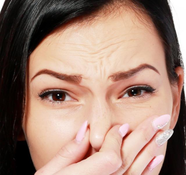 Így ismerheti fel a nyelőcsőgyulladás jeleit