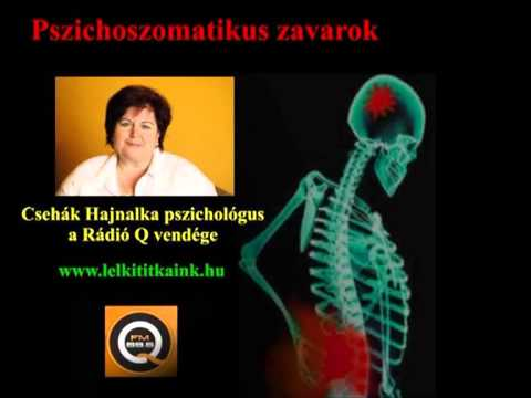 Száj- és fogbetegségek - rays.hu - Egészség és Életmódmagazin