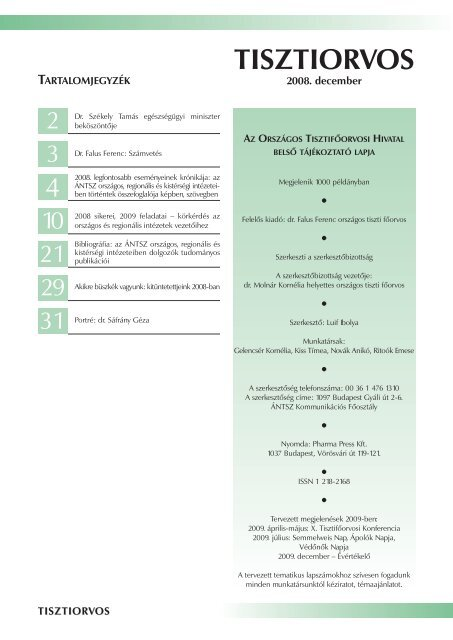 választott enterobiosis gyógyszerek