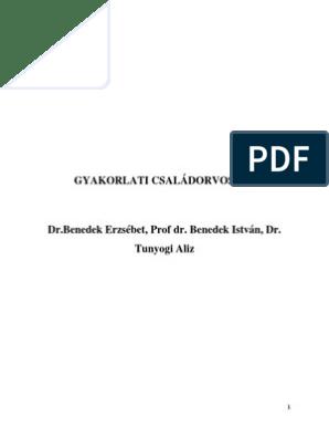 a subcutan paraziták ultrahangvizsgálatának tapasztalt orvosa)