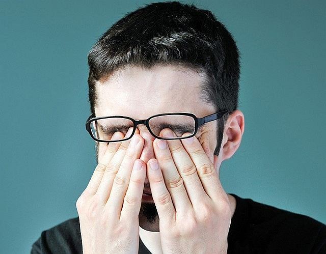 széklet szaga a szájból mi az oka