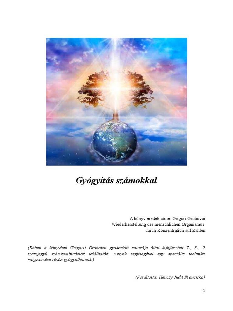 hymenolepidosis szövődmények)