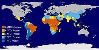 Cdc giardiasis surveillance. Megelőző orvostan és népegészségtan | Digitális Tankönyvtár
