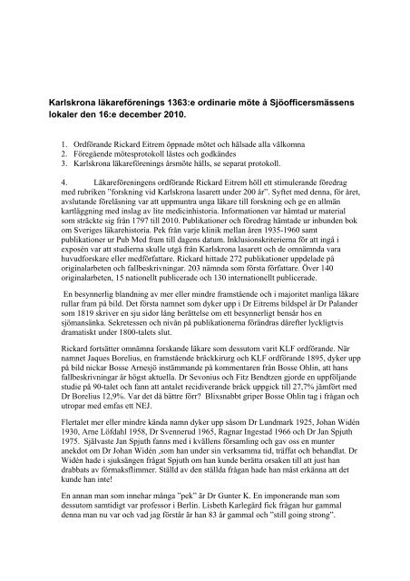 trichinosis protokoll minden a parazitákról és a kezelésekről