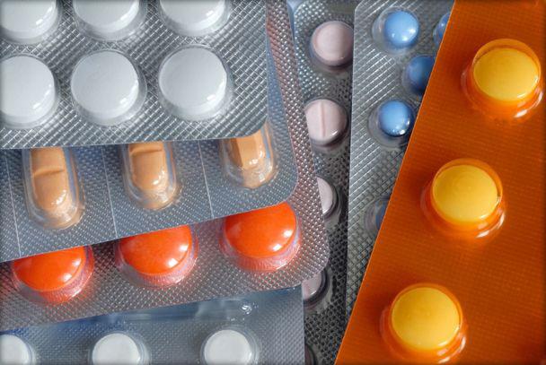 a nők testét fokozó gyógyszerek