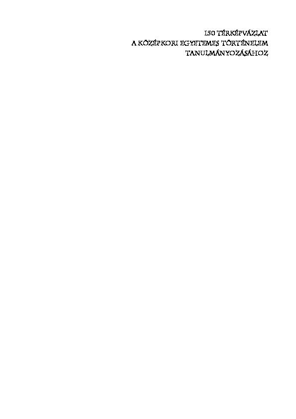 A bika láncának fejlődési szakaszai. A bika láncának fejlődési szakaszai Kezelés és diagnózis