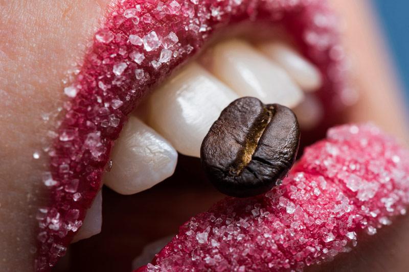 betegség szájszag paraziták a végbél alternatív kezelése