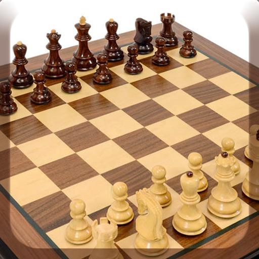 Pasziánsz (1 lap) - Pasziánsz játék online - rays.hu