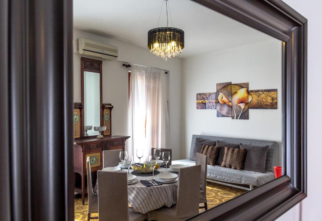 Giardini Naxos hotel szállás és apartman ajánló blog-fórum