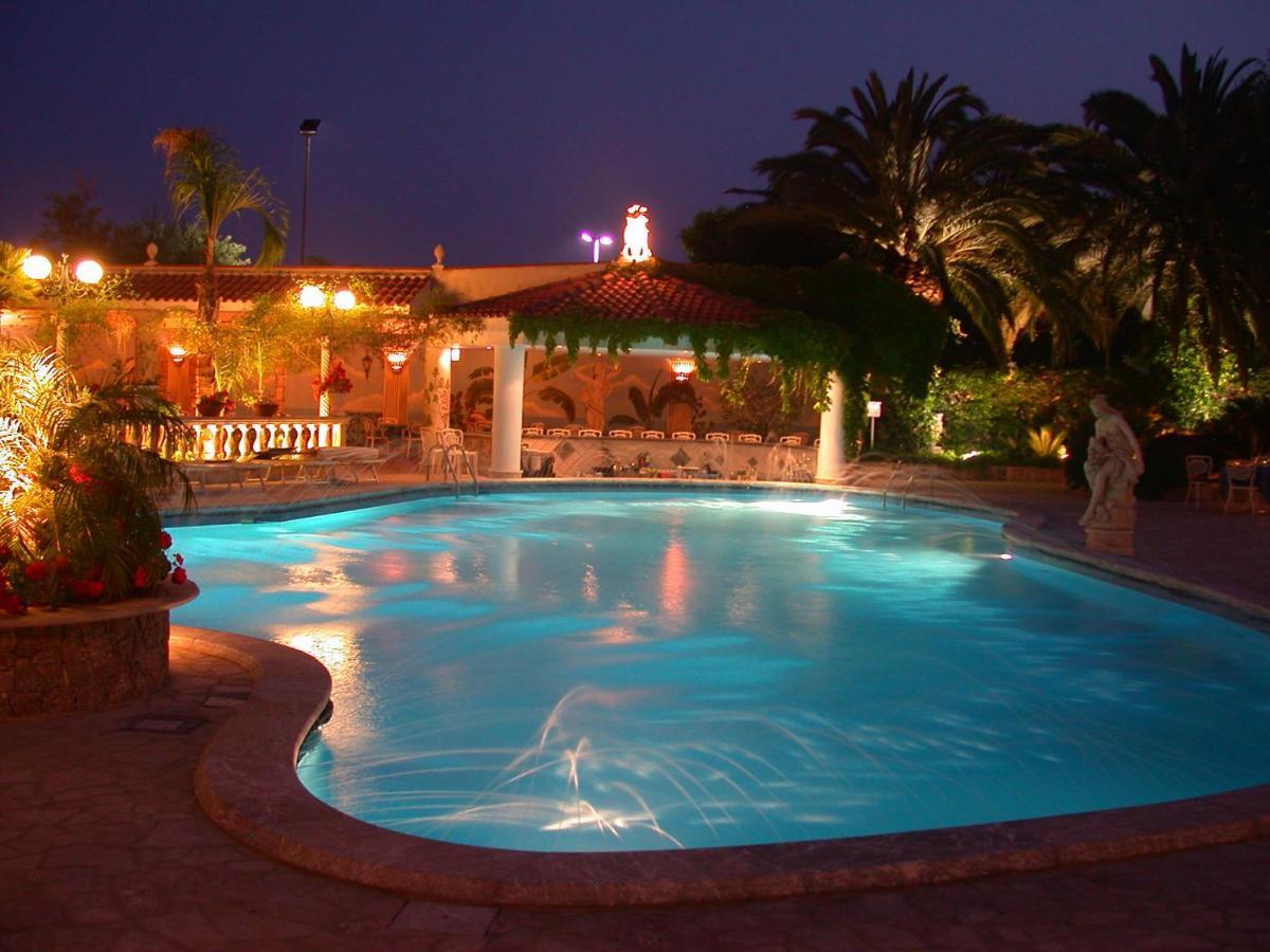 alphio garden hotel giardini naxos