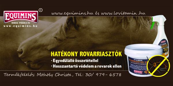 homeopátiás paraziták gyógyszerei)