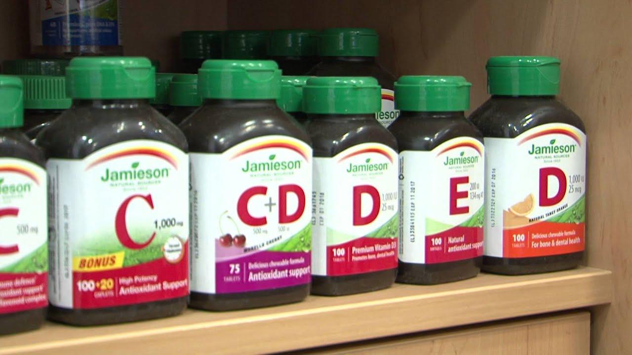 antihelmintikus szerek egyre jobban megelőzés céljából